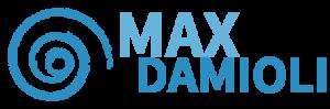 Max Damioli